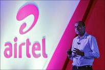 After Idea and Reliance Jio, it's now Airtel's turn to hog limelight