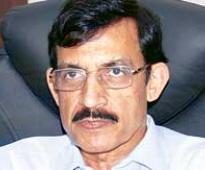 DRDO gets continuity as chief gets 18 more months