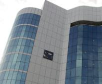 Sebi in favor of companies formulating policy on dividends distribution