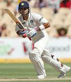 Kohli, Pujara rally India after openers fail