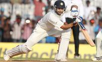 Appoint Virat Kohli as India's Test captain, Azharuddin suggests BCCI