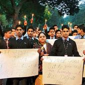 After terror attack in Peshawar, schools in Delhi put on high alert