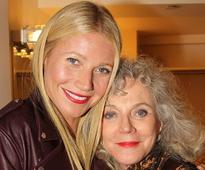 Gwyneth Paltrow's mother doesn't get 'conscious uncoupling'