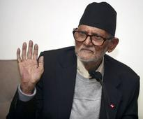 Nepal premier Sushil Koirala to break protocol, receive PM Modi at airport