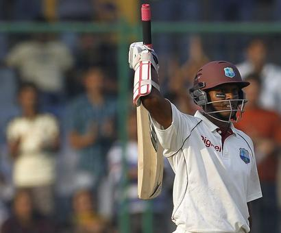 Chanderpaul deserves a send-off with dignity and respect: Lara