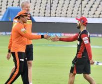 IPL: Sunrisers Hyderabad Can Stop Virat Kohli, AB de Villiers, Says Tom Moody