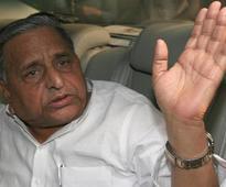 Samajwadi Party to change candidates for Rajya Sabha polls: Source
