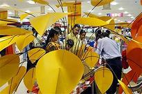 Indian Shopping & Retail Management Technology Set to Leapfrog