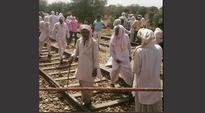 Gujjar protest to continue as talks with Rajasthan govt fail