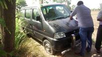 Uttar Pradesh: Man killed, 4 women allegedly raped on Jewar-Bulandshahr highway