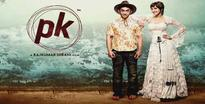 Movie Review: 'PK' an impeccable film with thought provoking message