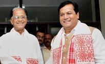 Sarbananda Sonowal, Assam's New Chieftain, Affable Even To Main Rival
