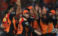 LIVE: Mustafizur, Dhawan guide Hyderabad to 5-wicket win over Gujarat