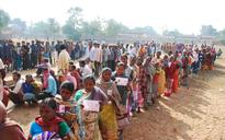Assembly polls: Polling for final phase ends, major exit polls predict BJP govt in Jharkhand