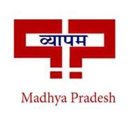 MP: Trainee sub-inspector found dead, cops deny link to Vyapam