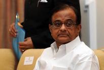 Rahul, Sonia should speak more, Congress morale is pretty low: Chidambaram