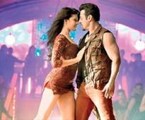Kick: O Bhai! (Review)
