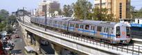 Soon, Delhi Metro ride to cost more