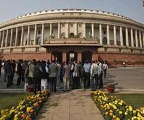 Government's plan to extend Budget session faces opposition