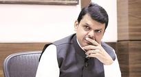 Maharashtra govt to set up panel to check abuse of Atrocities Act
