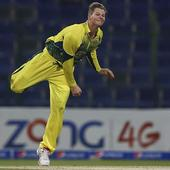 Steve Smith reckons Australia are not short on motivation ahead of final ODI against South Africa