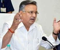 Know Raman Singh: The Chhattisgarh CM who is a silent performer