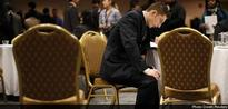 US Jobless Claims Drop, Point to Stronger Labour Market