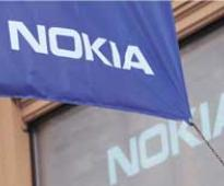 Nokia workers' union holds General Body meeting