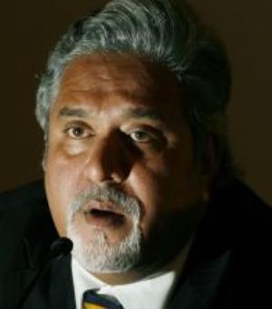 Wilful defaulter tag may impact Mallya's MCF ownership battle