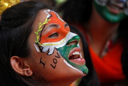 Why CEOs are less jubilant about Modi