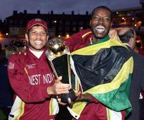 Looking at West Indies cricket: From the 2004 Champions Trophy to now