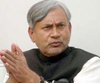 JD(U) to declare LS candidates list in 2-3 days: Nitish