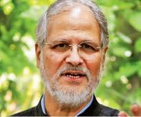 Won't tolerate lax policing: LG Najeeb Jung