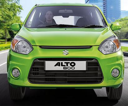 Pay hike: Auto makers expect spurt in sales