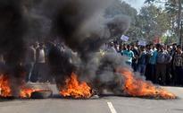 Militant Hideout Busted in Assam's Kokrajhar