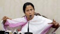WB Panchayat Elections: Mamata claims reports of violence during polls 'blown out of proportion'
