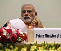 India will not cut multi