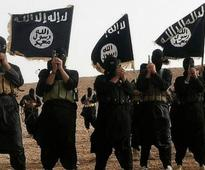 8 ISIS militants killed in clashes with Kurds in Kobane