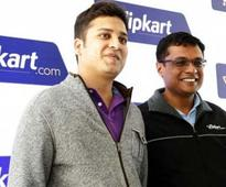 Not just Flipkart: From Myntra to Snapdeal, Bansals rule Indian e-commerce