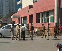 Police confirm two hooch deaths in Surat