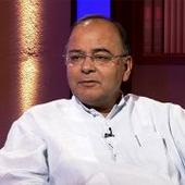 Arun Jaitley warns Congress, says party will be embarrassed when black money list is published