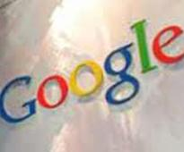 Google commits $1mn to bring more women into technology sector