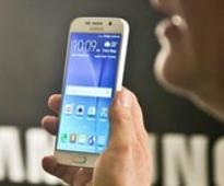 Eight things you need to know about new Galaxy S6