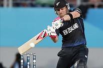 Pakistan name Azhar Ali as new oneday cricket captain