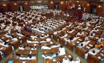 Telangana budget session from tomorrow, likely to be stormy