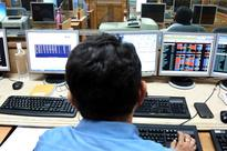 Mahanagar Gas makes stellar debut on bourses, surges 28% against issue price of Rs 421