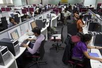 HCL Technologies Q2 net profit up 28 pct at Rs 1,915 cr; Shiv Nadar spotlights seismic changes