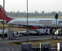 Air India offers heavy discounts on select global routes
