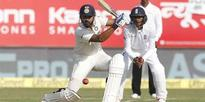 India Vs England, Fourth Test Day 3: India post 247/2 at lunch