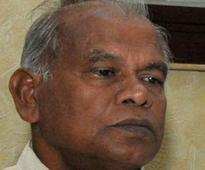 Manjhi defends himself on controversy over age, assets